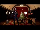 What About Bill - Last Christmas Official Music Video