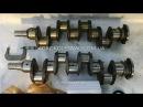 Как выбрать качественный коленвал на трактор ЮМЗ (Д-65)