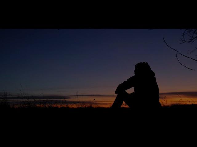 Arssy - За углом тёмных улиц (Official Video)