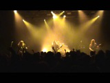 Vomitory - The Corpsegrider Experience - Farewellshow 2013