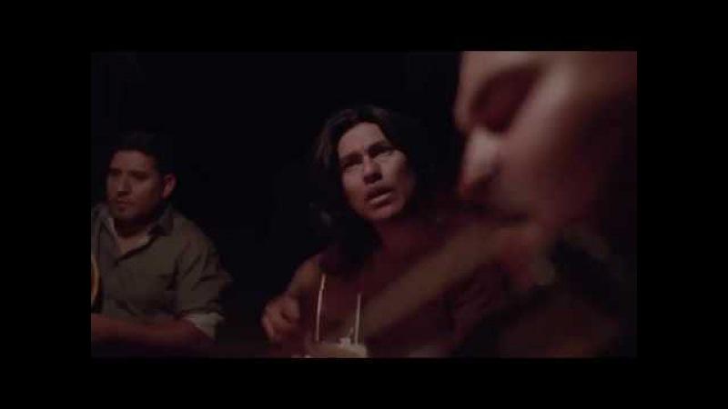 RECORDEMOS - EL TOBA (VideoClip)