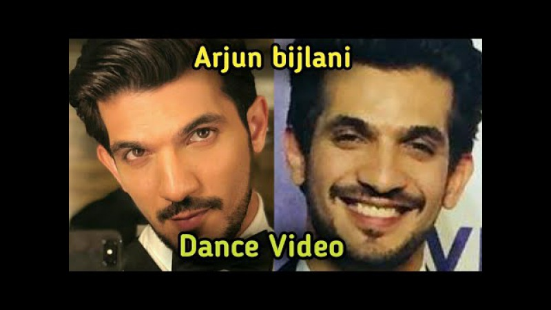 Arjun Bijlani ! Dance Video ! Deep ! Ishq mein mar jawan ! Colors TV !