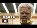 Uncle Drew Official Trailer 1 2018 Shaquille O'Neal Kyrie Irving Comedy Movie HD