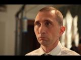 Видео к фильму «Каникулы президента» (2018): Трейлер