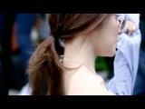 FMV Tiffany ( SNSD) -