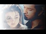 Arnav & Hayat vm_ Yeh kasor mera