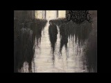 Mourning By Morning - I Let You Go For Nihilism (FULL SINGLE) (DSBM) (Depressive Black Metal)