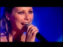 Jessy Silent Tears Live at Top of the Pops