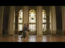 Viva El Tango by Anderson Farah