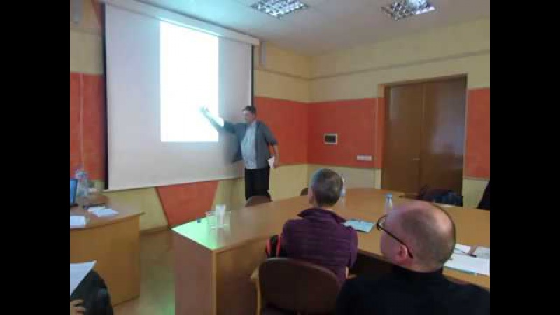 Четвертаков Е.В. Археологические раскопки на Старосельском мордовском могильни...