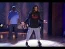 Bring in 'da Noise With Savion Glover (2002) - MDA Telethon