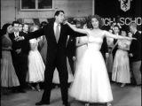 That's My Boy (1951) - Dean Martin - Ballin' the Jack