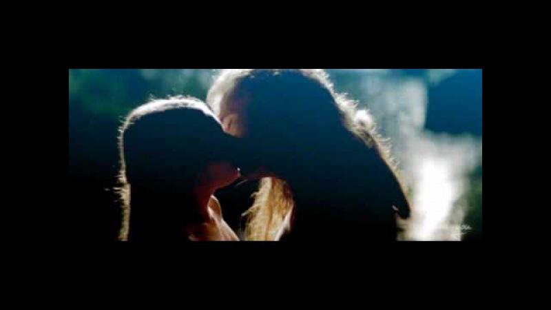 Swan Song - William Murron [Braveheart]