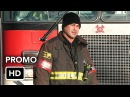 Chicago Fire 6x13 Promo 2 Hiding Not Seeking (HD) Chicago PD Crossover Event