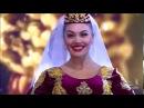 Gevorkian Dance Academy - Ashugh Sazov. Soloist Sona Gevorkian