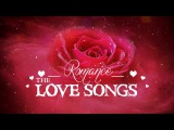 Broken Heart Collection Of Love Song - Greatest Love Songs New 2018 - Top 30 Pop Sad Songs 2018