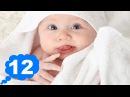 ПРИКОЛЫ С ДЕТЬМИ Смешные дети Видео для детей Funny kids Funny Kids Videos 12