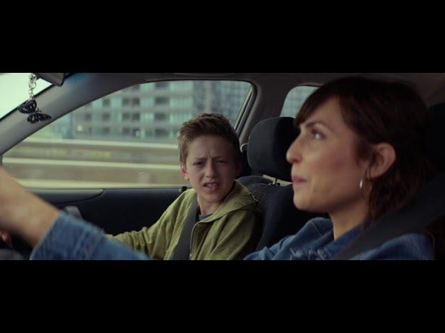 Трансформация (2016) ужасы, фантастика, триллер, пятница, кинопоиск, фильмы , выбор, кино, приколы, ржака, топ » Freewka.com - Смотреть онлайн в хорощем качестве