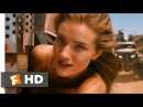 Mad Max: Fury Road - She Went Under the Wheels Scene (5/10)   Movieclips
