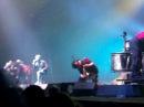 Slipknot Live San Jose October 23 2009 - The Blister Exists