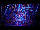 Novaspace - Dancing with tears in my eyes