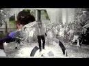 Самый Лучший Танец Лося из фильма Шаг Вперед