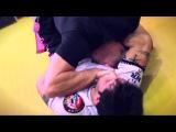 Leonardo Nogueira Headhunting Highlight leonardo nogueira headhunting highlight