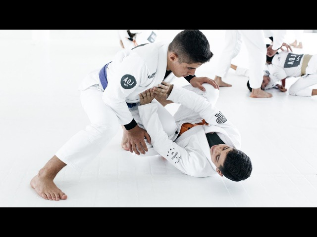 Coach Tainan Dalpra Backtake Variation From Longstep Hugging The Head coach tainan dalpra backtake variation from longstep h