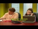 Learning English through Short Funny Film Tape 11