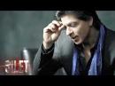 Perayaan Ulang Tahun Shahrukh Khan - Silet 04 November 2017
