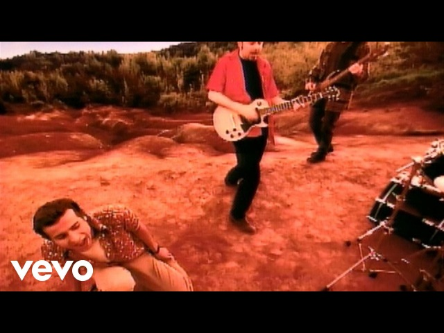 Our Lady Peace - Starseed