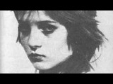 Babsi, Stella and Christiane F. - REAL PICTURES