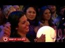Маргарита Симоньян в Comedy Club. Exclusive 09.02.2014 из сериала Comedy Club. Exclusive смотреть беспла...