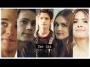 Teen Wolf Full Story 1x01-6x20