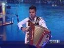 Il carnevale di venezia - matteo - orchestra italiana bagutti