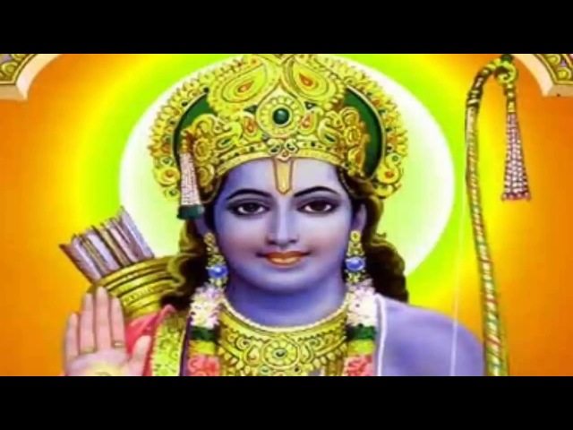Odia Bhajana I Raja Kahe Rani Sunalo Kahani I Lyrical Video