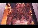 Славянский маг Радомир, который спит уже тысячу лет, пробуждается