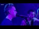Depeche Mode - Going Backward - Global Spirit Tour - Glasgow Scotland 26-3-2017