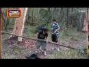 Vídeo Cassetadas do Faustão 20/05/2012