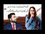 urdu sad ghazal poetry - love Story Shairi dj wasim - wo aksar muj se kehti thi na jana chor kr