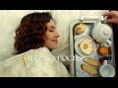 Завтрак в постель Фильм 2017 Мелодрама @ Русские сериалы