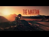 The Martian - Major Tom (Space Oddity)