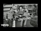 Marty Robbins - El Paso (Live)
