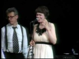 Moscow Ragtime Band &amp Полина Касьянова - NEW ORLEANS