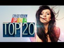 KRAL POP RADYO 2017 ARALIK EN HİT ŞARKILAR TOP 20