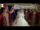 Туйлар Муборак ❤  Ёр-ёр садоси ва Келин салом урф одатимиз.Узбекская Свадьба и  О...