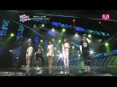 더 씨야 이브돌스 피드 진통제 PainKiller by THE SEEYA 5DOLLS SPEED@M COUNTDOWN 2013 6 20