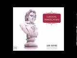 Jan Vayne Classical Trancelations