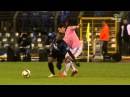 Club Brugge KV - RSC Anderlecht - Cupfinal - FULL MATCH