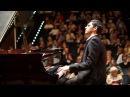 Eduard Kunz Domenico Scarlatti Sonata K 213 D minor